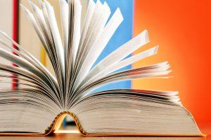 book-4